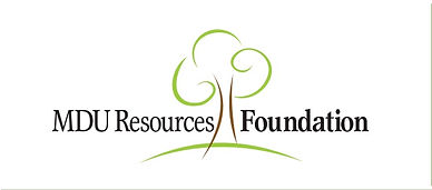 MDU Resources Foundation.jpg