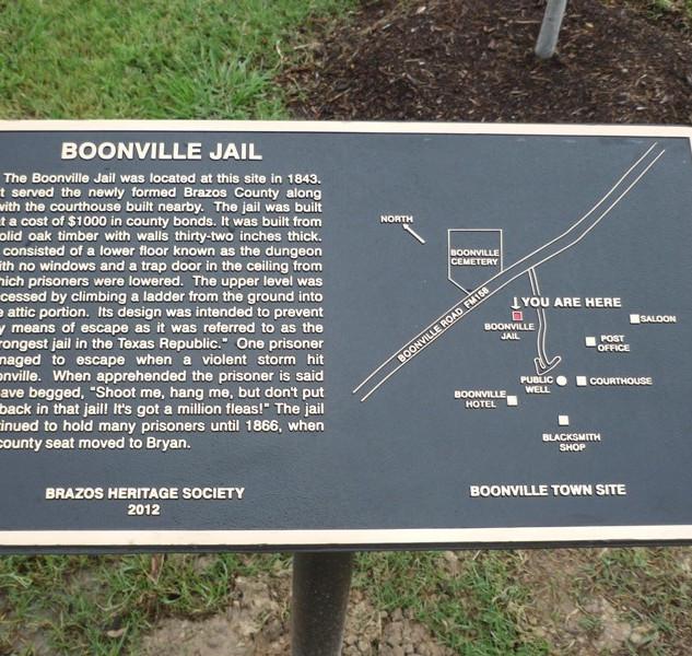 BHS_Boonville_Jail_Marker_002-abeb5e8d89.jpg