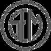 logo-bianco-removebg-preview.png