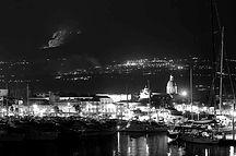 catania-notte_edited.jpg
