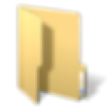kisspng-computer-icons-portable-network-