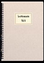 Copia di La città nascosta Vol. 6 Roma_preview_rev_1.png