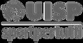 Logo_UISP (1).png