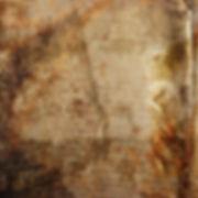 texture-1493120_1920.jpg
