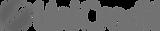 1200px-UniCredit_logo.svg (1).png