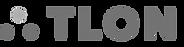 Logo_Tlon_Black (1) (1).png