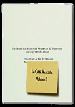 Copia di Et Omnia in Mundo di Faustino il Guercio un approfondimento_preview_rev_1.png