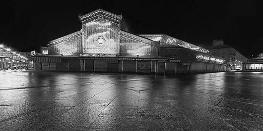 Torino-Porta-Palazzo_edited.jpg