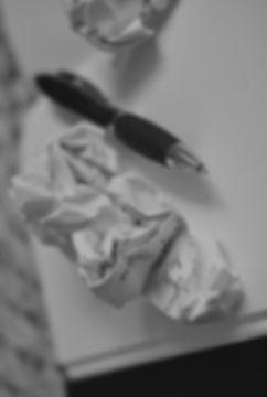 write-839225_1920_edited_edited_edited.j