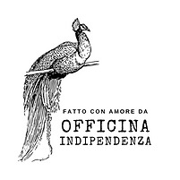 Officina Indipendenza MWL.png