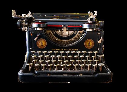 typewriter-1138293_1920.png