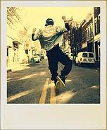 hip-hop-1209499_1920 (1).jpg