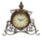 Scroll-Shelf-Clock-PNG-Image.png