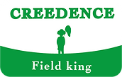 Field King Creedence
