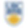 logo-ubc.png