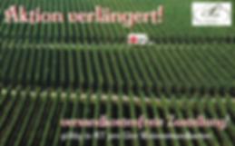Aktion_verlängert_Weinversand.png