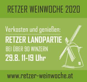 Retzer Landpartie 2020.jpg