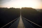 Akrophobie, Höhenangst, Angst vor Brücken, Angst vor Hochhäusern, Höhe, Angst vor Türmen, Angst vor Leitern, Angst vor Bergsteigen
