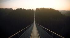 「その時は、その時」を英語では何ていう?| We'll cross that bridge when we get there.