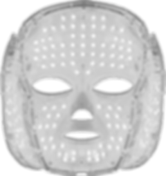 opera_mask_white.png