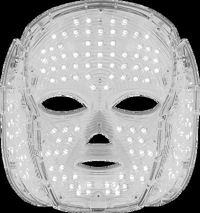 opera_mask_white.png
