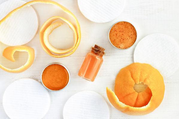 Orange Oil_582653206.jpg