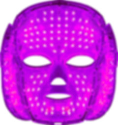 milux_mask_purple.png