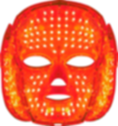 opera_mask_red.png