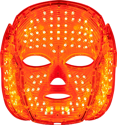 milux_mask_red.png