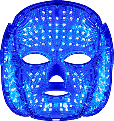milux_mask_blue.png