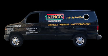 Genco Black Truck.jpg