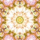 chakra-685024_1280.jpg