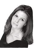 Meagan Roback RMT headshot