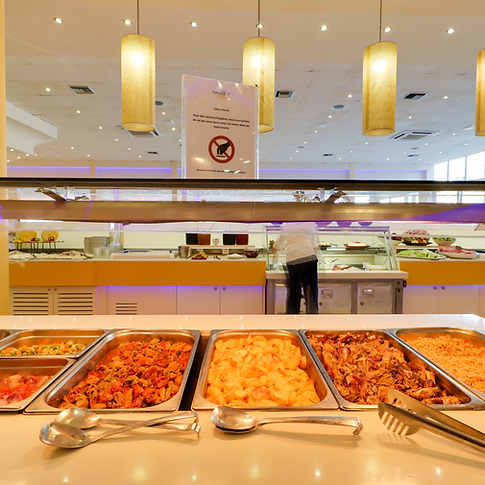Panorama Restaurant Buffet.jpg