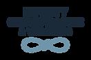 Infinity Chiropractic & Wellness, barrhaven Chiropractor, Barrhaven Registered Massage Therapy, Ottawa RMT, Holistic, Wellness Centre logo