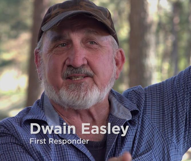 Dwaine Easley