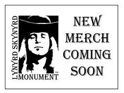 LSM Logo Merch Soon.png
