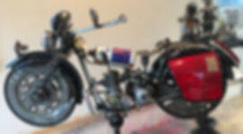 jdh Motorcycle #3_edited.jpg