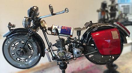 jdh Motorcycle #3_edited.jpg