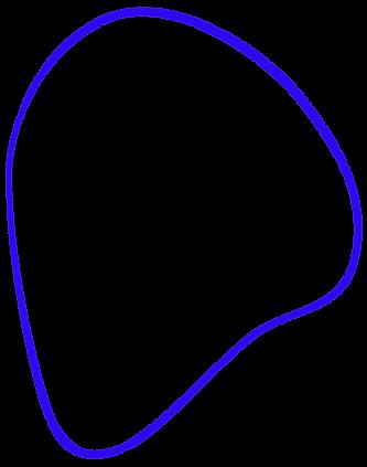 Formes contours-02.png