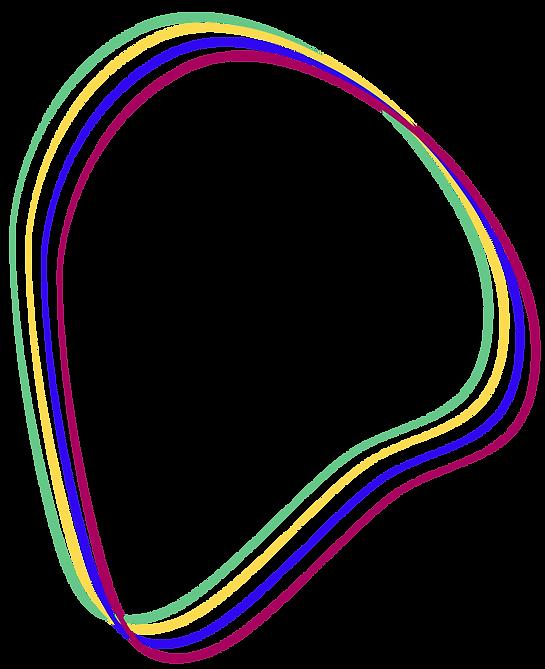 4 Formes contours-05.png