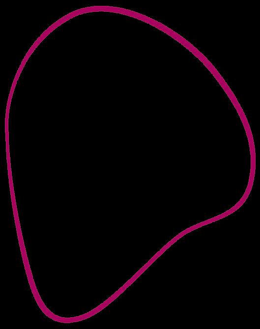 Formes contours-03.png