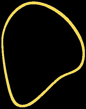 Formes contours-01.png