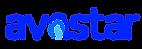 Logo avastar écrit-03.png