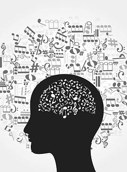MUSIC-FOR-WELLBEING-1_edited.jpg
