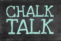 chalkboard-generator-poster-chalk-talk (