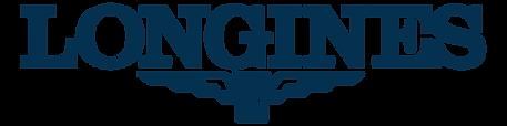 Logo_Longines.png