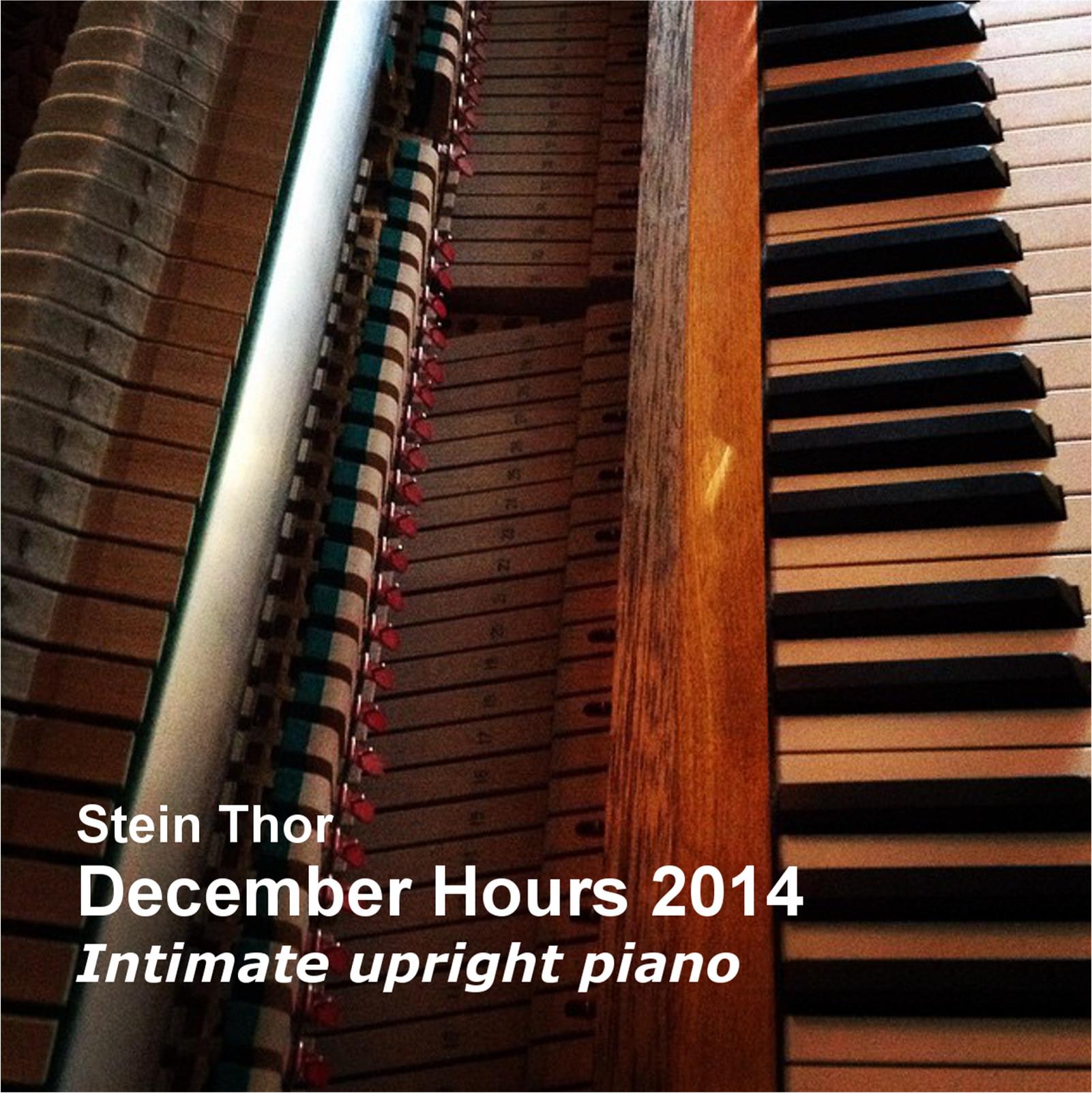 december hours cover.jpg