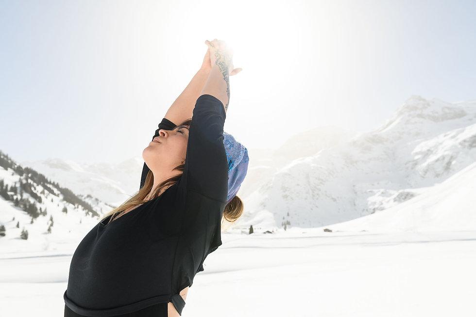 Sofie Drexler Yoga (C) manuel marktl--7.