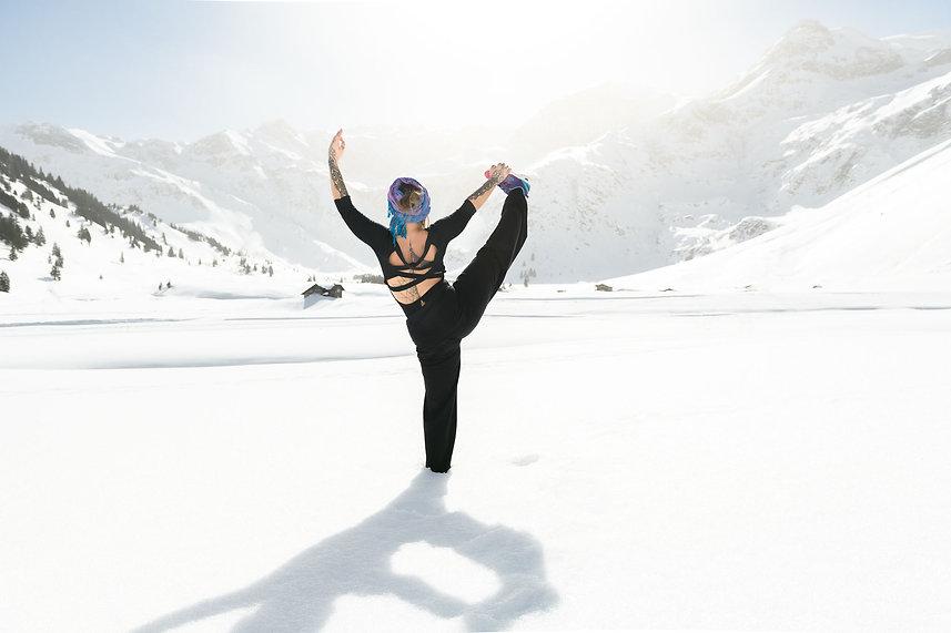 Sofie Drexler Yoga (C) manuel marktl--11